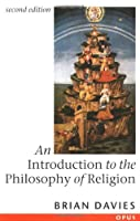 An Introduction to the Philosophy of Religion (OPUS S.)