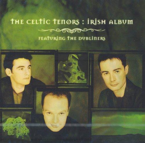 Irish Album