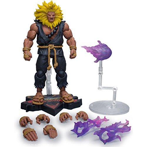 Storm Collectibles Akuma (Special Edition)