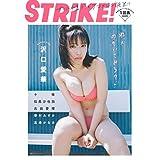 STRiKE! (主婦の友ヒットシリーズ)