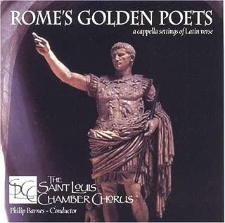 Best st louis chamber chorus Reviews