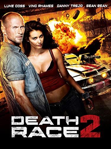 Death Race 2