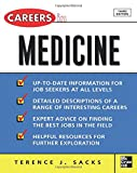 Careers in Medicine, 3rd ed. (Careers in…Series)
