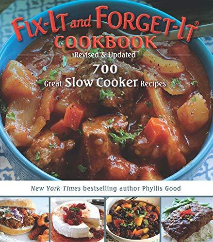 1400 crock pot recipes - 6
