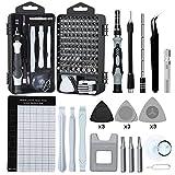 E·Durable kit tournevis de précision kit tools petit boite tournevis torx...