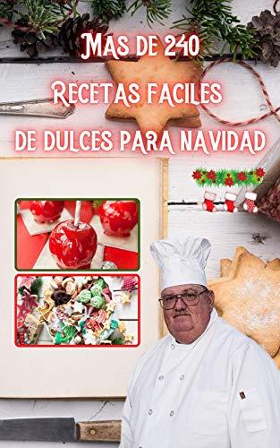 Caja Navidad Galletas  marca
