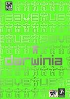 ダーウィニア(PC CD)