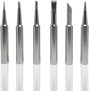 iron soldering tips