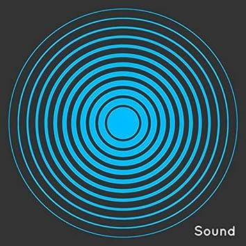 Tonal|Sound