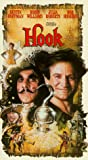 Hook [VHS]