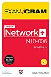 Network+ N10-006 Exam Cram