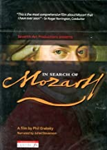 in search of mozart dvd