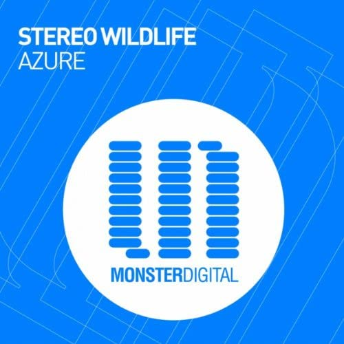 Stereo Wildlife