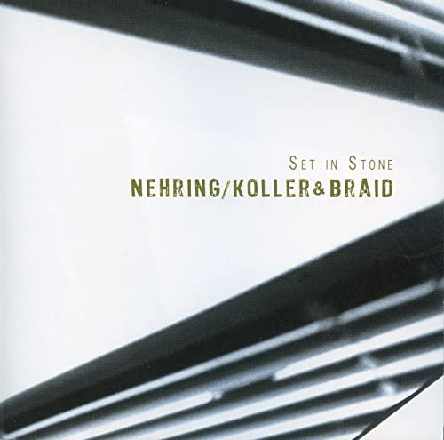Nehring, Koller and Braid