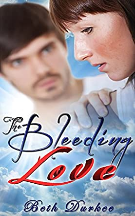 The Bleeding Love