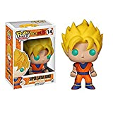 Dragon Ball Funko Pokemon Pop Dragon Ball Funko Pop Friends Muñecos Cabezones Dragon Ball Super Saiy...