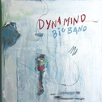 Dynamind Big Band