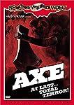 Buy Axe at Amazon.com
