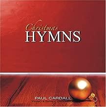 instrumental hymns online