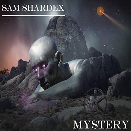 Sam  Shardex