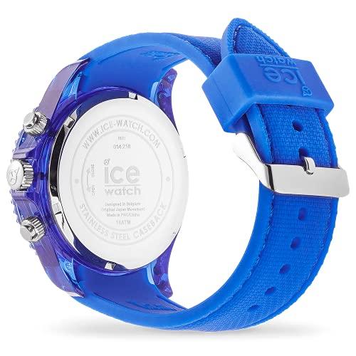 Ice Watch 14218