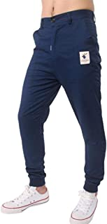 Best fxd stretch work pants Reviews