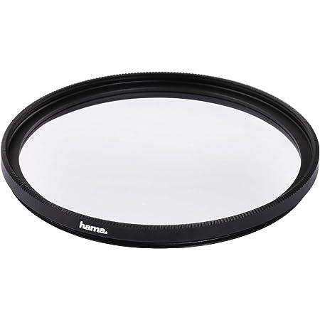 Hama Uv Filter 43mm Kamera