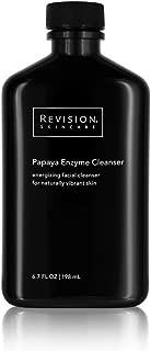 papaya cleanser