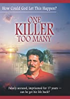 One Killer Too Many [DVD] [Import]