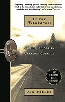 Best in the wilderness Reviews