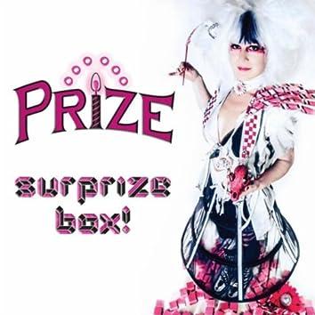 Surprize Box!