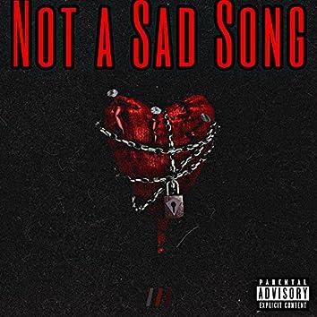 Not A Sad Song