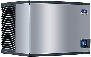 Manitowoc IYT0500A Indigo NXT 30-Inch Air-Cooled Half-Dice Ice Machine, 115V, NSF