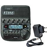 Tama RW200 Rhythm Watch + fuente de alimentación keepdrum 9V