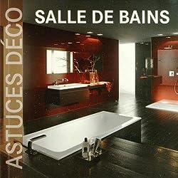 Amenagement salle de bain confortable jolie et tendance for Combien coute une salle de bain complete