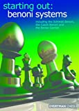 Starting Out: Benoni Systems (English Edition)