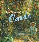 Pour l'amour de Claude