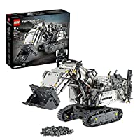 LEGO 42100 Technic
