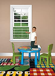 Skip Hop Moby Bath Spout Cover, Best Baby and Tot Safety Products, Best Baby Safety Products, Best Tots Safety Products, Best toddler Safety Products, Best Baby Proofing Products, Kid's Safety, Children's Safety, Baby Safety