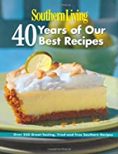 Best free southern living magazine 2017 Reviews