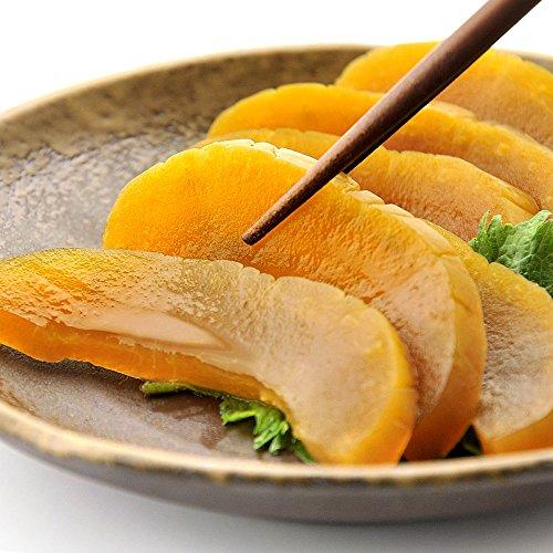 国産 熟成 奈良漬け お得用 3.9kg(390g×10個)