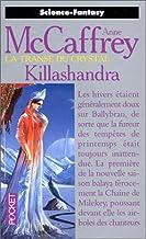 Killashandra, la transe du crystal