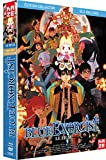 Blue Exorcist le film - collector