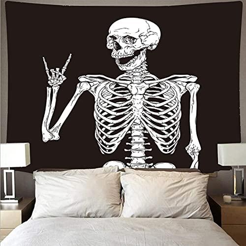 Tapiz de sol y luna indio, tapiz de arte, tapiz psicodélico para colgar en la pared, toalla de playa, manta fina, tapiz de mandala A15, 73x95cm