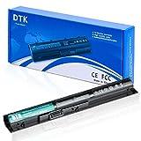DTK VI04 756743-001 Laptop Battery for HP ProBook 440 G2 / 445 G2 / 450 G2 / 455 G2 / HP Envy 14 15 17 Pavilion 15 17 Series
