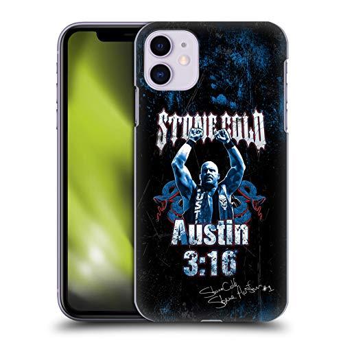 Best toughest iphone cases