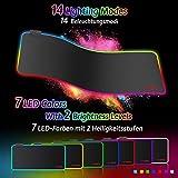 Zoom IMG-1 wotek rgb tappetino per il