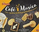 Griesson Café Musica, 500 g