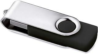 Memoria USB 32GB Pendrive 2.0 USB Stick Flash Drive Pen
