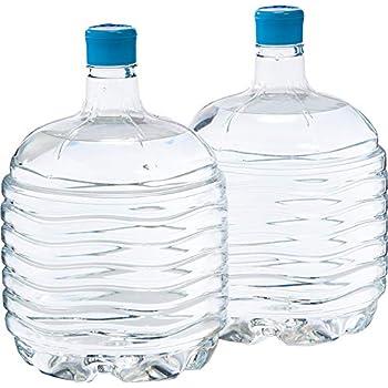 富士の天下一水12L(1箱2本入)ウォーターサーバー対応ペットボトル
